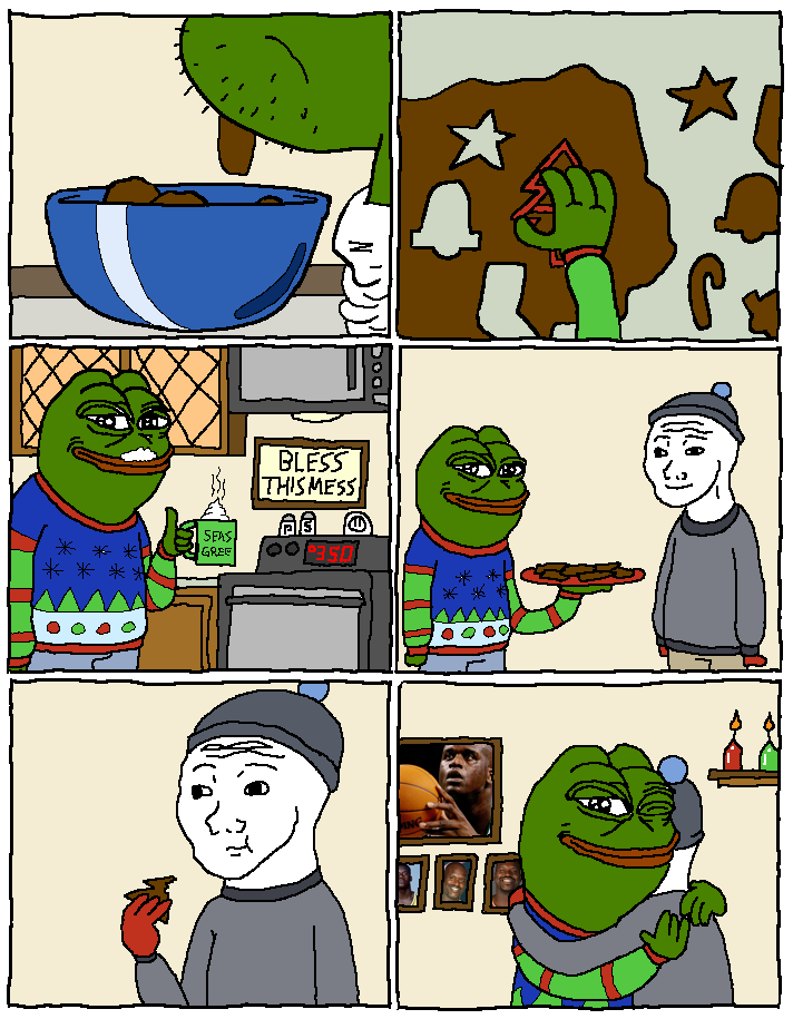 JimmyFungus.com: THE VERY BEST OF PEPE THE FROG: Pepe the Frog ...