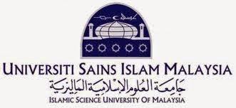 Jawatan Kerja Kosong Universiti Sains Islam Malaysia (USIM) logo www.ohjob.info oktober 2014