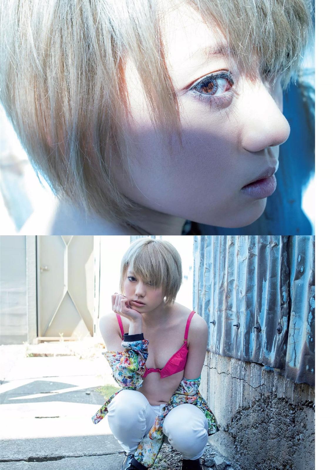 篠崎こころの画像 p1_39