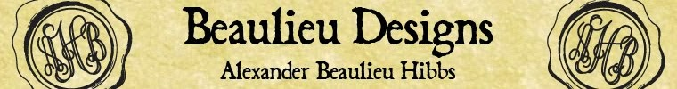 Beaulieu Designs