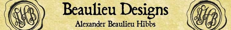 Beaulieu Designs
