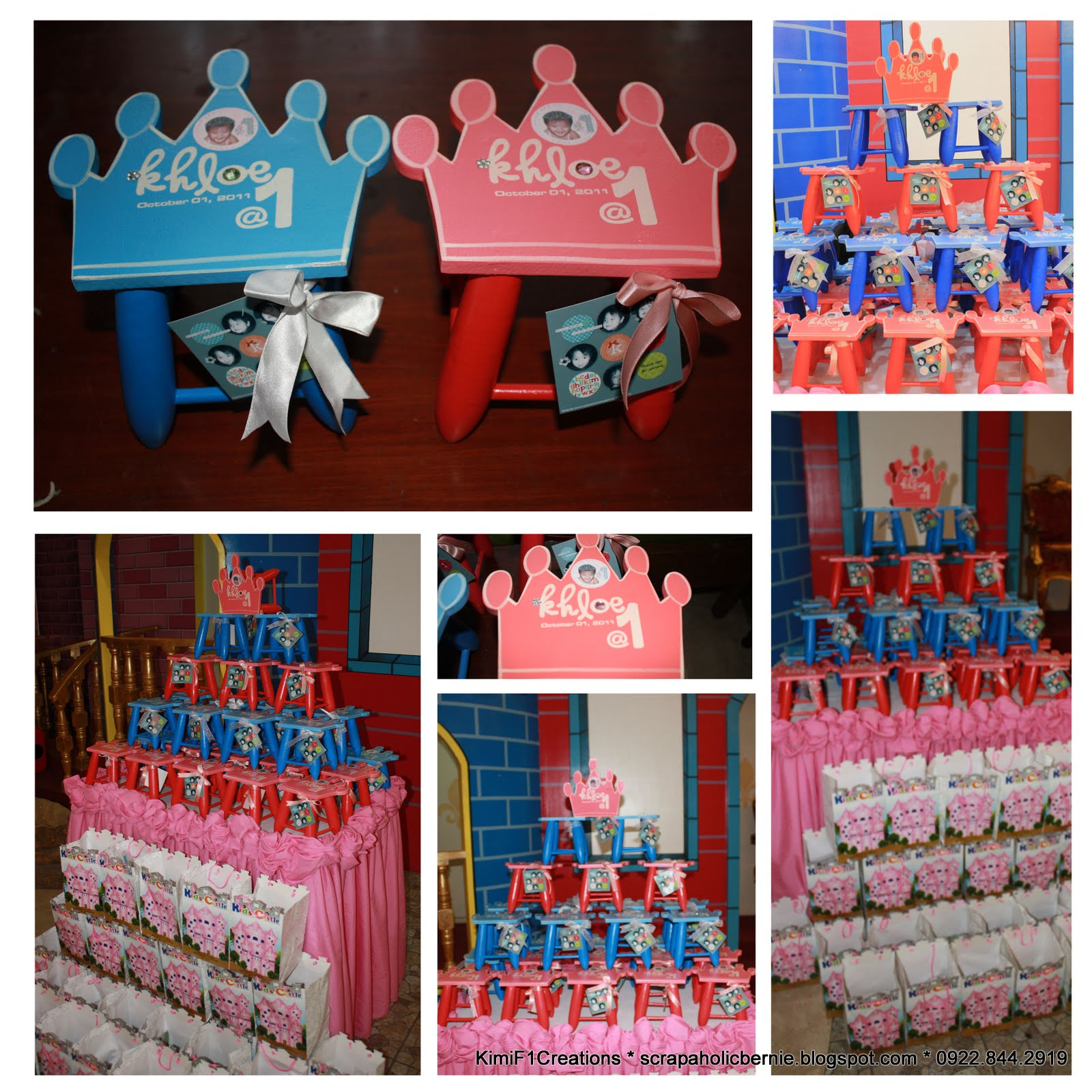 Giveaways for 1st birthday girl philippines yahoo