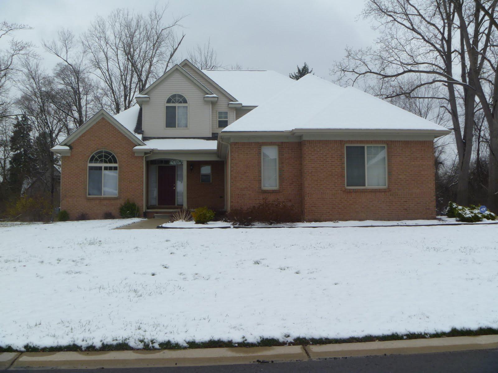 Homes For Sale In Farmington Hills Mi Blog Subdivision