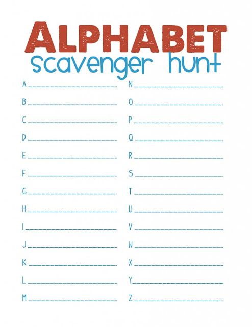 Dfea Ff B B Worksheets For Kindergarten Alphabet Worksheets also Fill Letters Building Words Preschool further Easter Mad Lib Brunch moreover Layers Of The Atmosphere Worksheet Th Grade also Sight Word Worksheet Spring. on alphabet fill in the blank worksheet