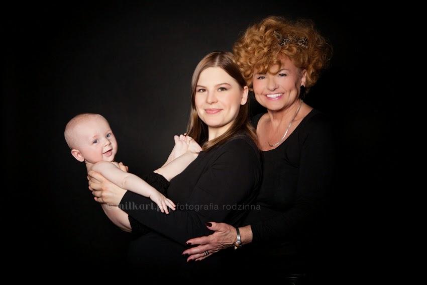 Fotografia rodzinna, sesje zdjęciowe rodzinne, fotograf noworodkowy, fotografie niemowlęce
