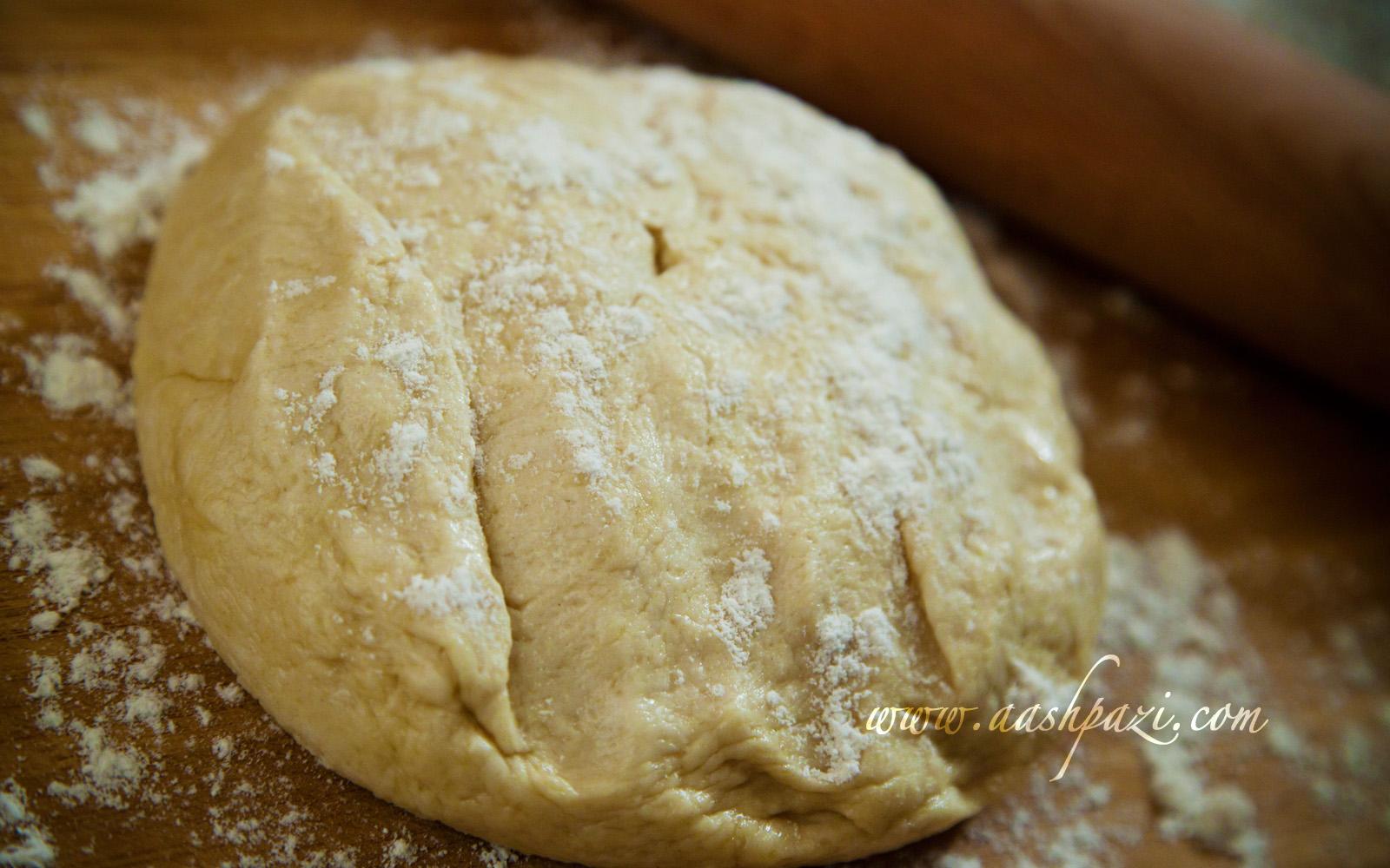 pizza dough whole wheat pizza dough homemade pizza dough all purpose ...