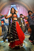 Telugu Movie Jyothilakshmi photos-thumbnail-5