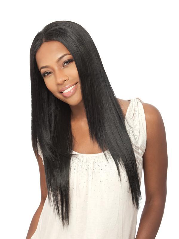 How Long Do Freetress Wigs Last 58
