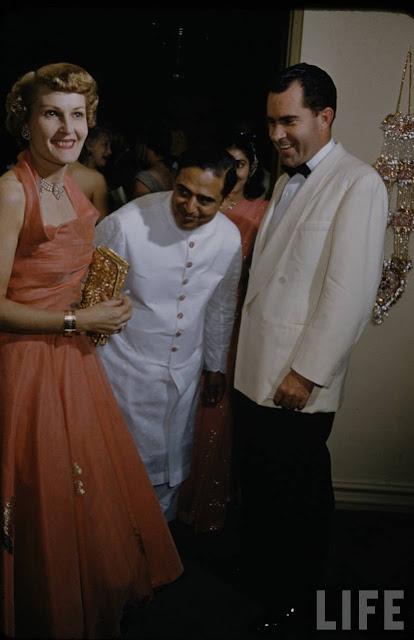 [Image: Wedding+Ceremony+of+Syed+Babar+Ali+at+Pa...4+(15).jpg]