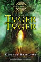 https://www.goodreads.com/book/show/11542596-tyger-tyger