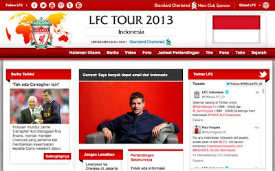 website-liverpool