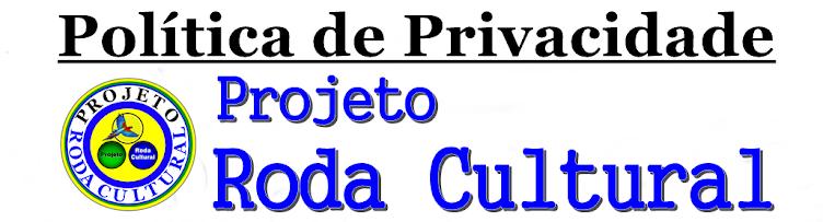 Política de Privacidade e Uso