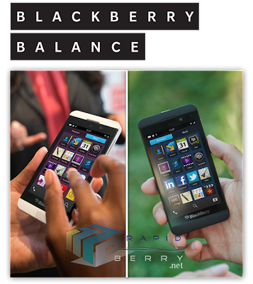 blackberry-bb10-balance