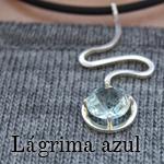 http://joyasfontanals.blogspot.com.es/2014/04/lagrima-azul.html