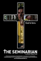 Película Gay: The Seminarian