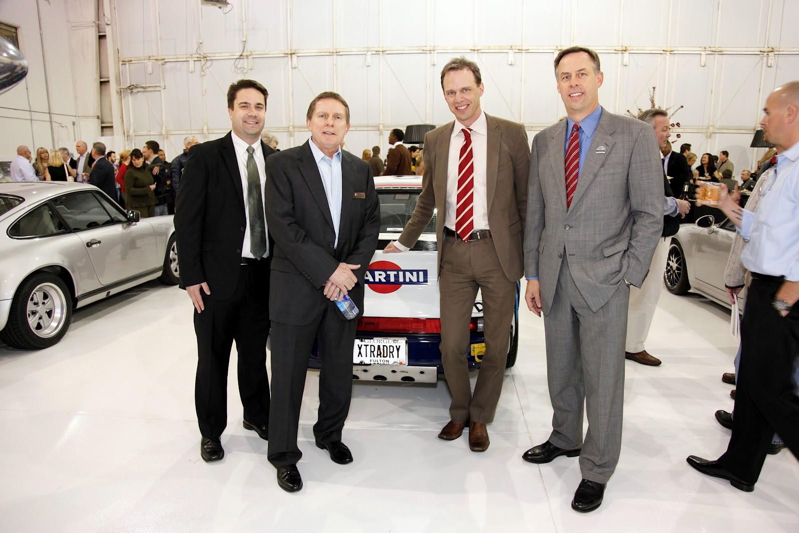 Jim Ellis Porsche >> Luxetips Automobiles 2012 Porsche 911 Carrera S With Jim Ellis