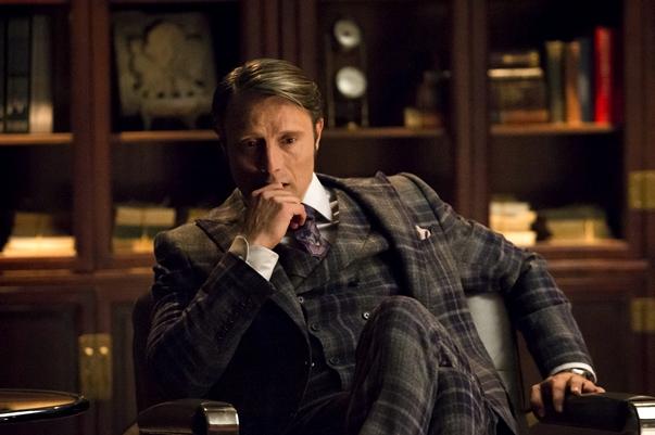 Hannibal (2x13)