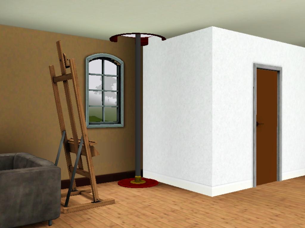 le legacy de val 39 chapitre 12 un anniversaire. Black Bedroom Furniture Sets. Home Design Ideas