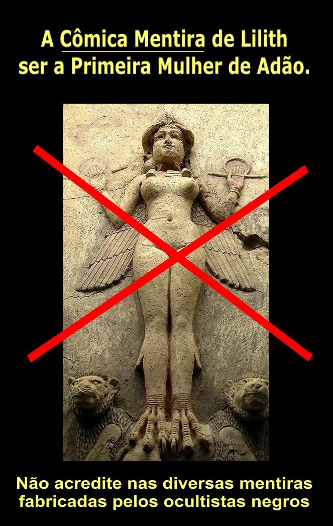 As mentiras dos satanistas sobre o nome Samael. O Anjo guerreiro que acorrenta as bestas no abismo.