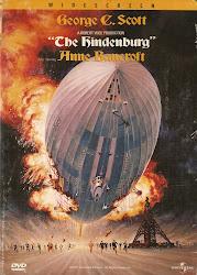 La Tragedia del Hindenburg