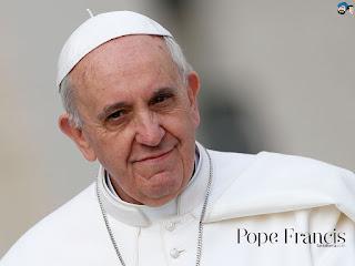 http://3.bp.blogspot.com/-YPOk1BSyugQ/UaUsbh3_gzI/AAAAAAAALQk/xXG5OC5HeMk/s400/pope-francis-0a.jpg
