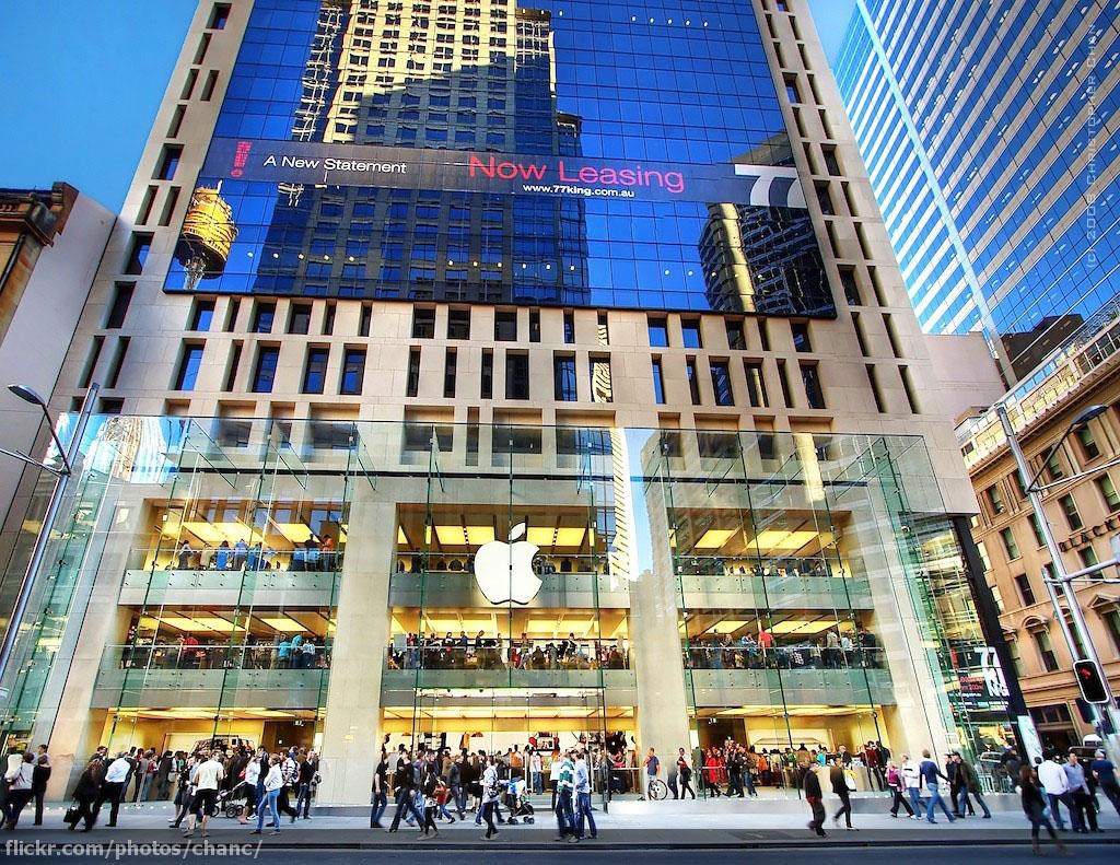 Image Result For Garden City New York Apple Store