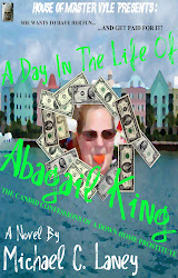 A Day In The Life Of Abagail King