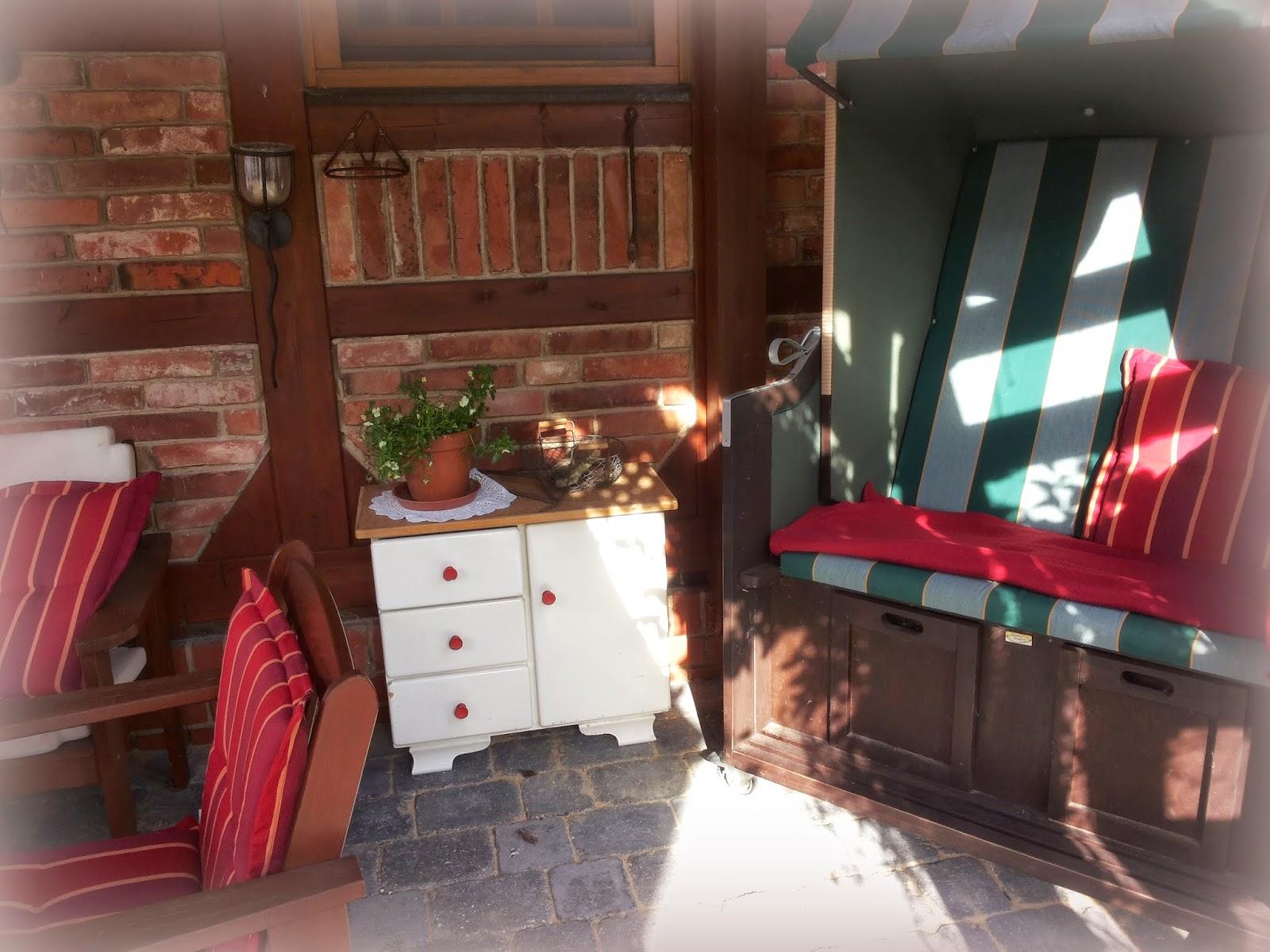mein fachwerkh uschen flohmarktfunde. Black Bedroom Furniture Sets. Home Design Ideas