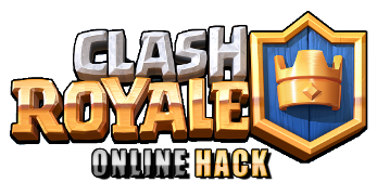 Clash Royale Gem Generator