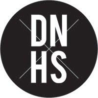 DNHS Design