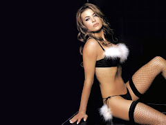 Lingerie Wallpapers Download, Photo, Picture And Images 7