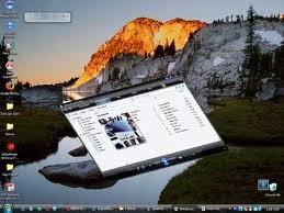 Stardock WindowsFX v5.0 - gue muda gue go blog