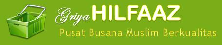 Hilfaaz