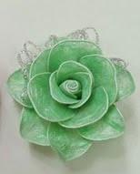 http://translate.googleusercontent.com/translate_c?depth=1&hl=es&prev=search&rurl=translate.google.es&sl=en&u=http://goodhomediy.com/diy-pretty-roses-from-plastic-bags/&usg=ALkJrhhxRkt3GeXo1RmgwzLP_8EGhrWoiw