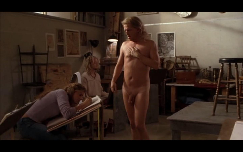 free porno vtdeos