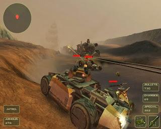 Download Bandits Phoenix Rising Games For PC Full Version Free Kuya028