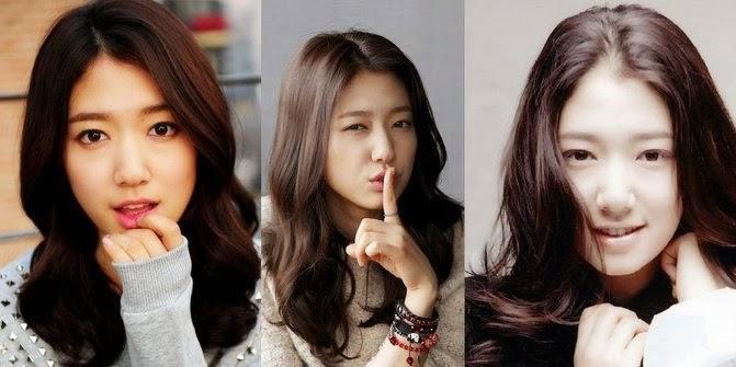 lagi 5 artis cewek korea paling cantik alami tanpa operasi