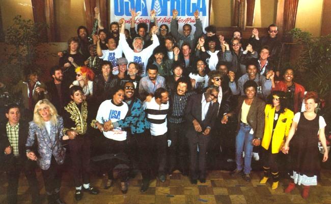 """Em 07 de Março de 1985 """"We Are The World"""" era lançada We_are_650"""