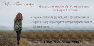 http://mydreamsmya.blogspot.com.es/2015/11/sorteo-navideno.html