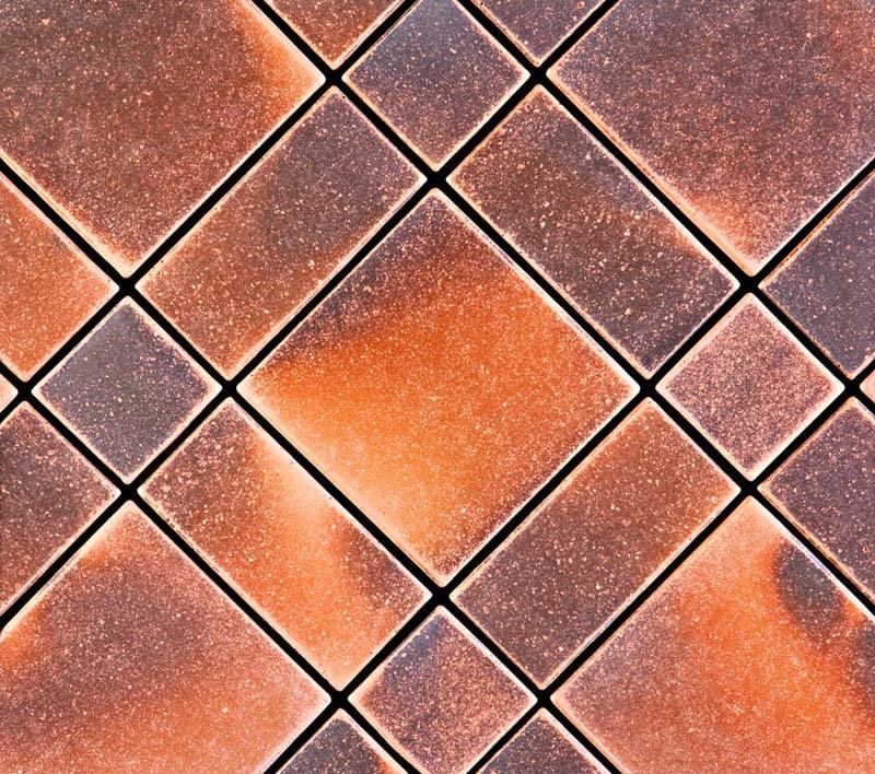 Revestimento com a stillo 39 s reveste 11 2834 1935 www for Ceramica rustica para exteriores