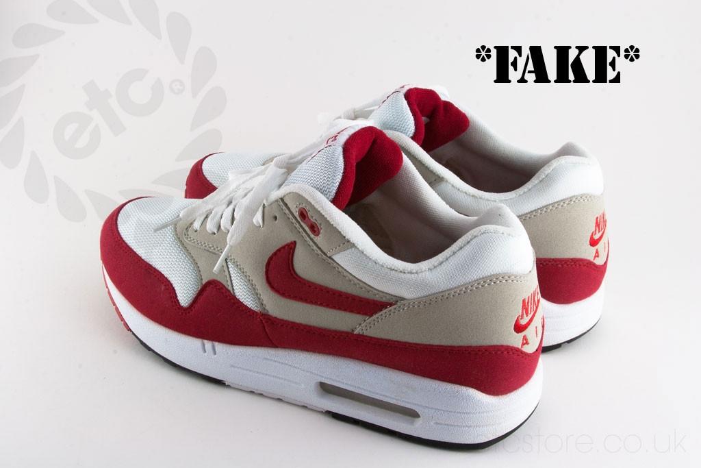 fake air max 90