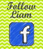 Follow Liam's CDH Journey