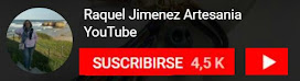 DIY - TUTORIALES  YouTube :::::::::::::::::::::::::::::::::::::::::::::