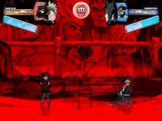 download game naruto 320x240 zip