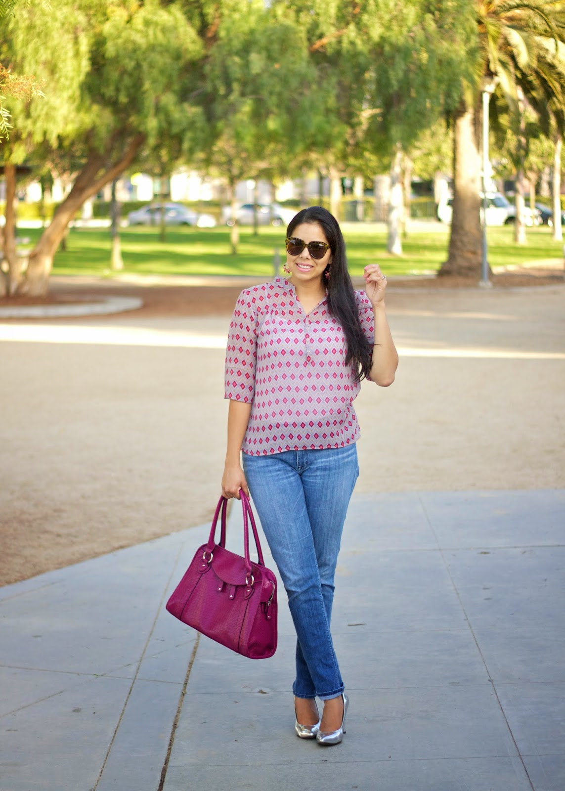 Casual contemporary outfit, san diego fashion blogger, san diego fashion, san diego, downeast basics