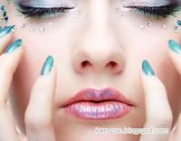 Tips Merawat Kecantikan Dimalam Hari