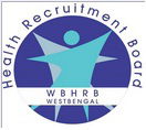 DHFWS Bardhaman, West Bengal, Post Graduation, WBHRB, Health & Family Welfare, dhfws logo