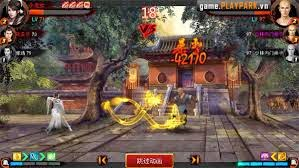 kho game mobile mien phi cuc dinh