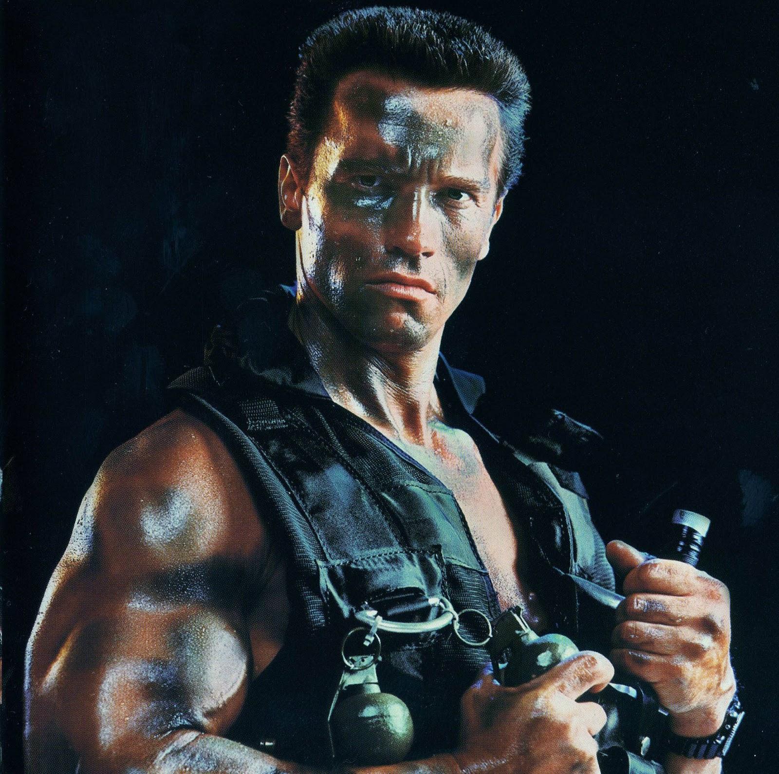 http://3.bp.blogspot.com/-YPenXPvtE1Q/TyGaZo00HoI/AAAAAAAAIuc/wBCMHCJQWFU/s1600/Arnold+Schwarzenegger+21.jpg
