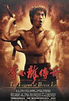 A Lenda – Bruce Lee